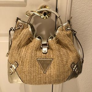 Guess 👜 Tote